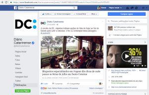 diariocatarinense_facebook