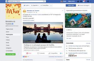 Facebook-Mtur---parques
