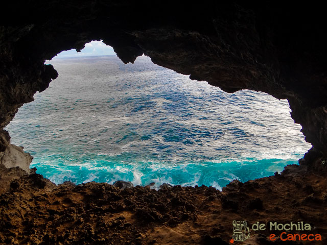 O que fazer na Ilha de Páscoa- Atrações na Ilha de Páscoa