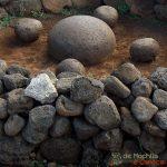 Ilha de Páscoa – Conheça Te Pito Kura o umbigo do mundo.