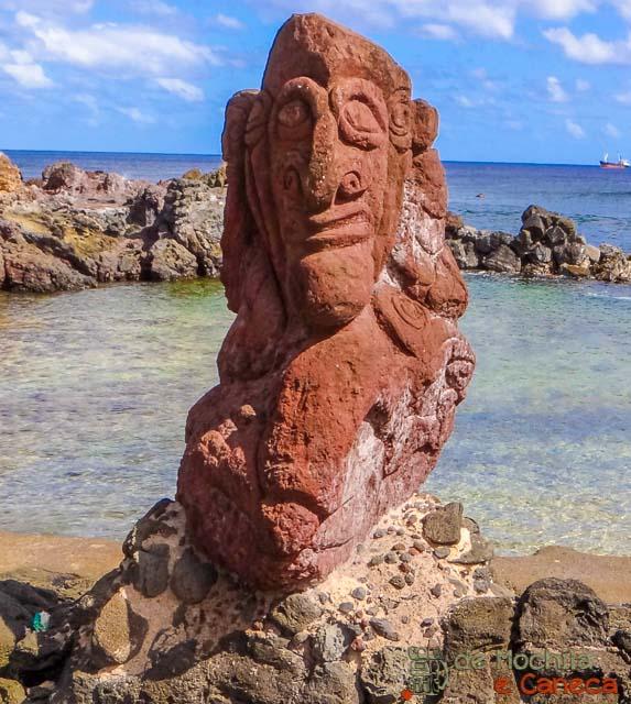 atrativos pra ver na Ilha-3