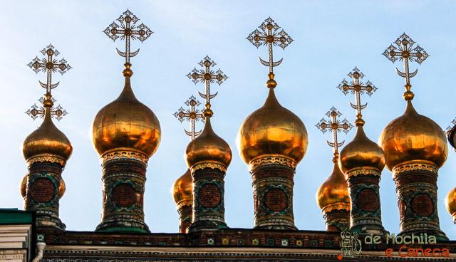 visitar o Kremlin de Moscou-39