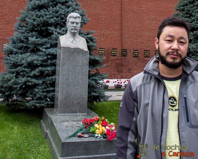 Mausoleu de Lenin_-10