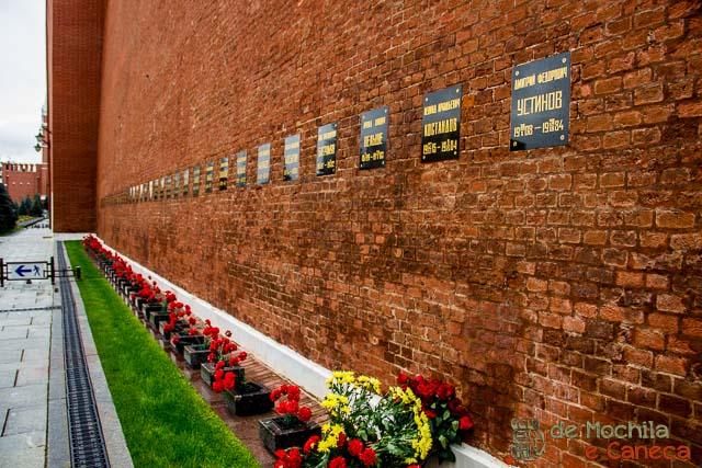 Mausoleu de Lenin_-5