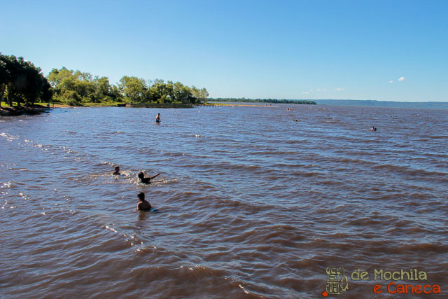 aregua-paraguai-14