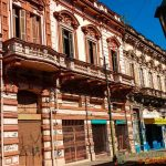 Conheça Assunção, capital do Paraguai e mãe das cidades.