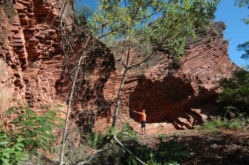 cerro-koi-paraguai-cerro koi