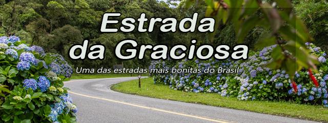 Estrada-da-Graciosa---Parana