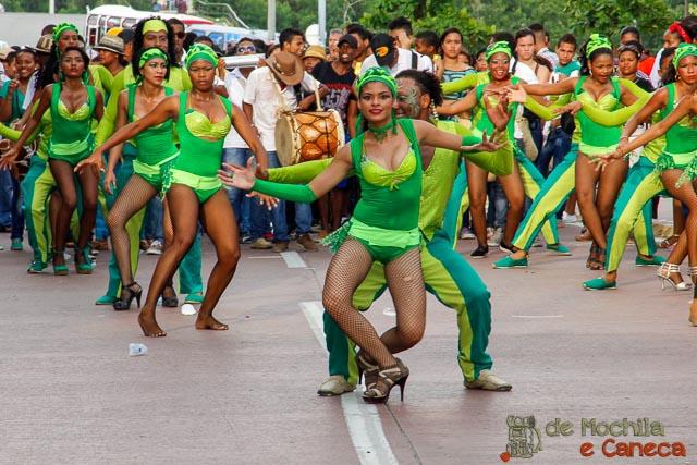 fiestas-de-la-independencia-de-cartagena-13