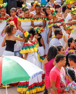 fiestas-de-la-independencia-de-cartagena-15