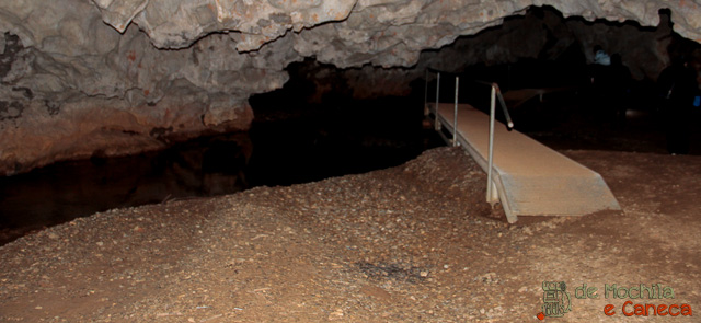 gruta-bacaetava-5
