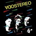 Trilha Sonora – Soda Stereo – Argentina