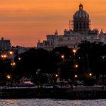 Onde se hospedar em Havana? Casa Particular ou hotel? Vedado, Habana Vieja ou Centro Habana?