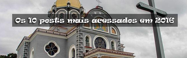 prudentopolis-10postsmaisacessadosde2016_post