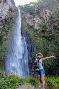 Rota das Cachoeiras-28