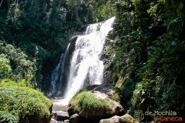 Rota das Cachoeiras-6