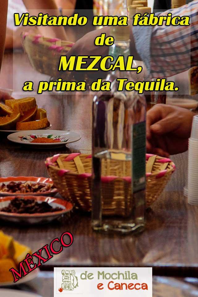 MEzcal_pinterest