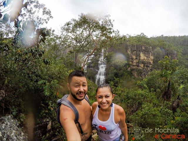 Cachoeiras Almécegas-13