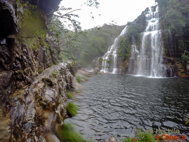Cachoeiras Almécegas-14