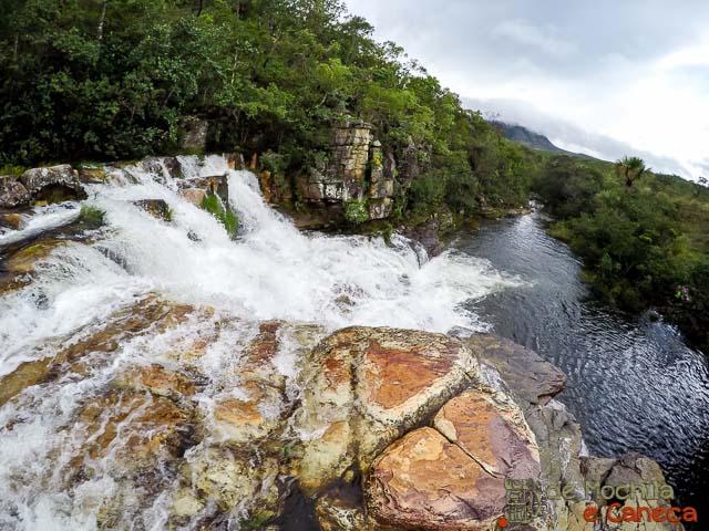 Cachoeiras Almécegas-18