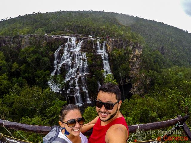 Cachoeiras Almécegas-22