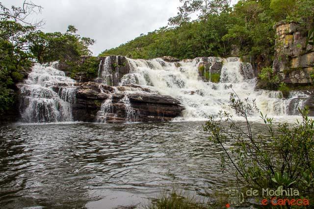 Cachoeiras Almécegas-3