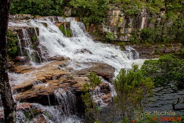 Cachoeiras Almécegas-4