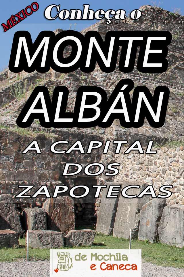 Monte-Albán---pinterest