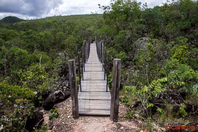 Parque Nacional da Chapada dos Veadeiros-15