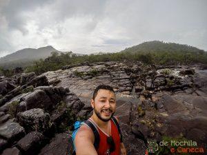Parque Nacional da Chapada dos Veadeiros-17