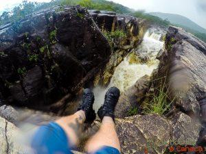 Parque Nacional da Chapada dos Veadeiros-18