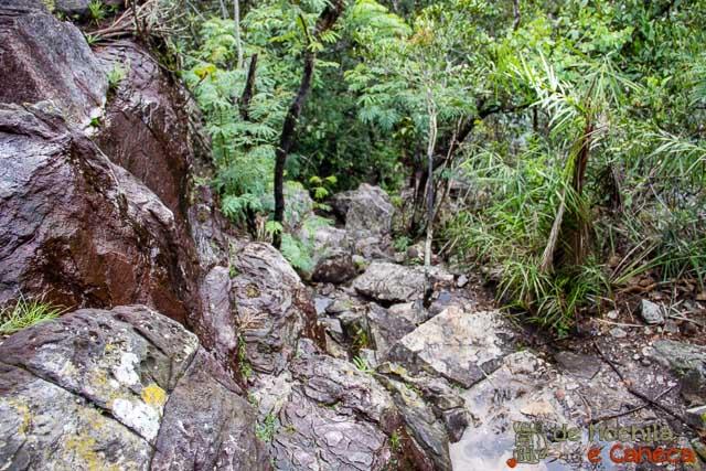 Parque Nacional da Chapada dos Veadeiros-26