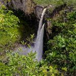 Conhecendo o Parque Nacional da Chapada dos Veadeiros