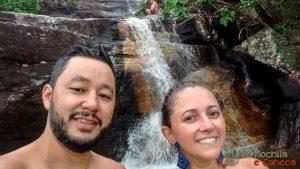 Trilha da Cachoeira do Abismo e Mirante da Janela-27