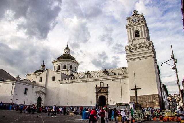 Centro Histórico de Quito-10