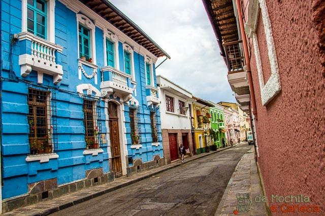 Centro Histórico de Quito-24