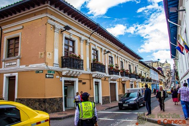 Centro Histórico de Quito-25
