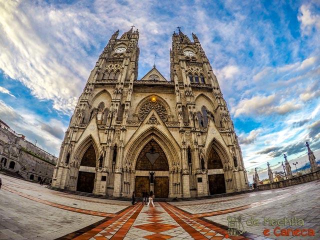Centro Histórico de Quito-27