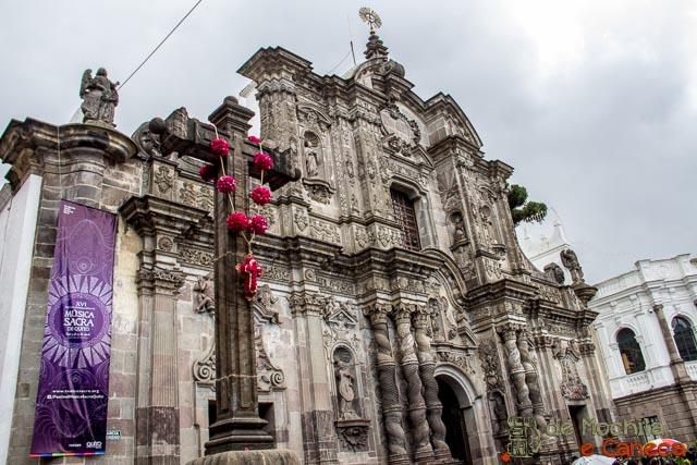 Centro Histórico de Quito-30