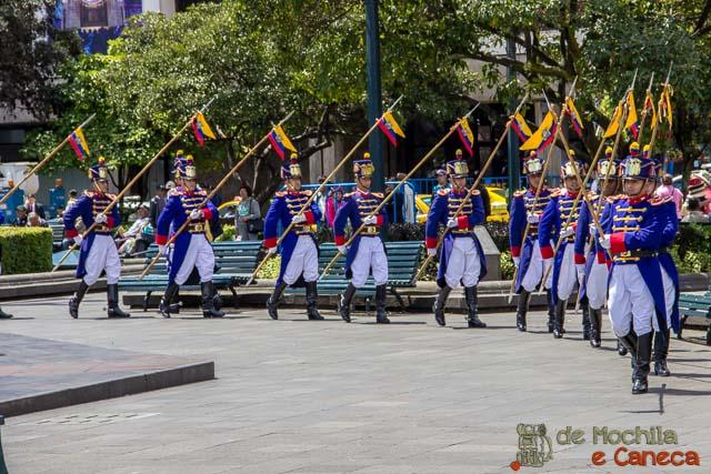 Centro Histórico de Quito-34
