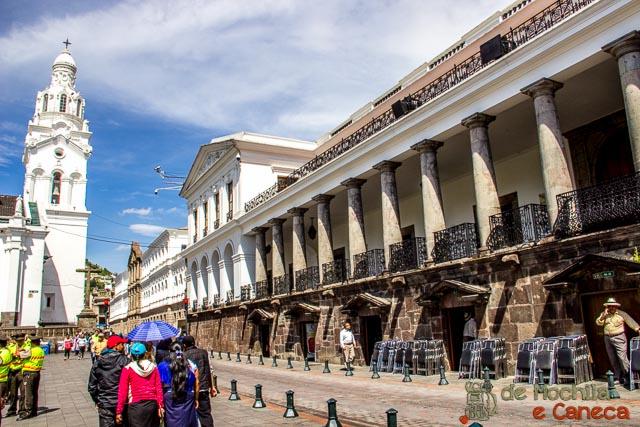 Centro Histórico de Quito-36