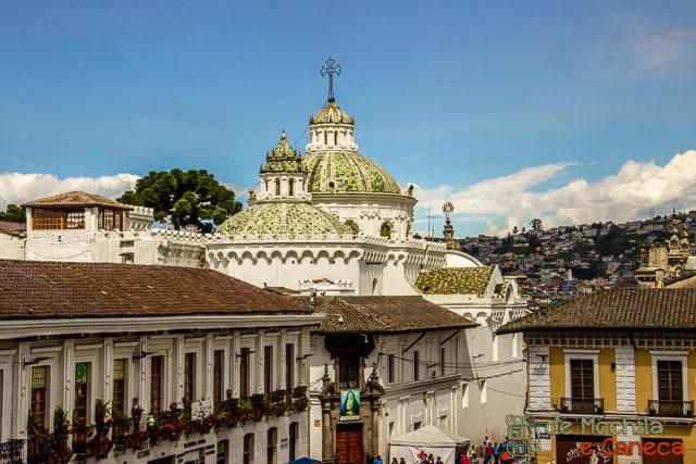 Centro Histórico de Quito-4