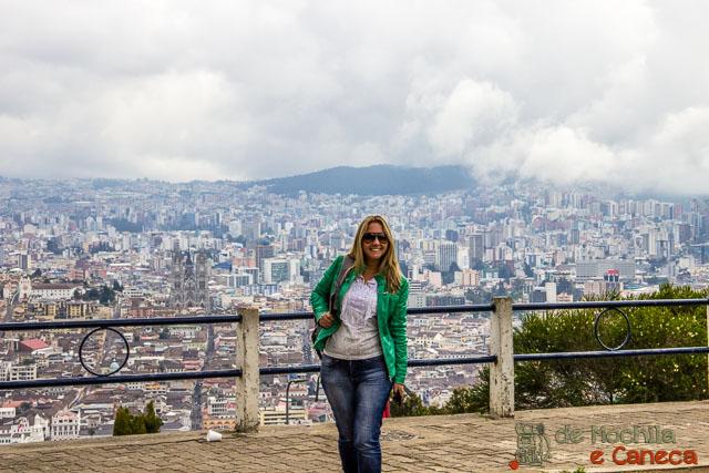 Centro Histórico de Quito-42