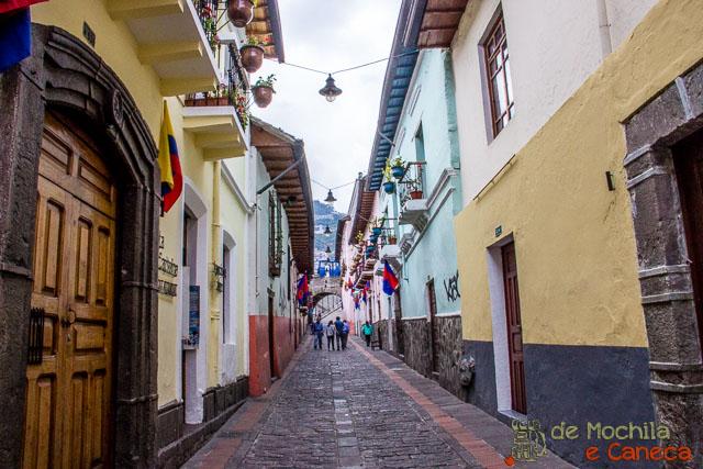 Centro Histórico de Quito-43