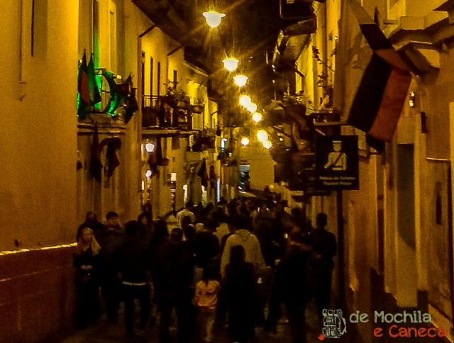 Centro Histórico de Quito-46