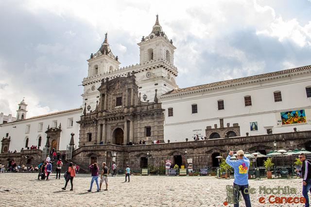 Centro Histórico de Quito-5