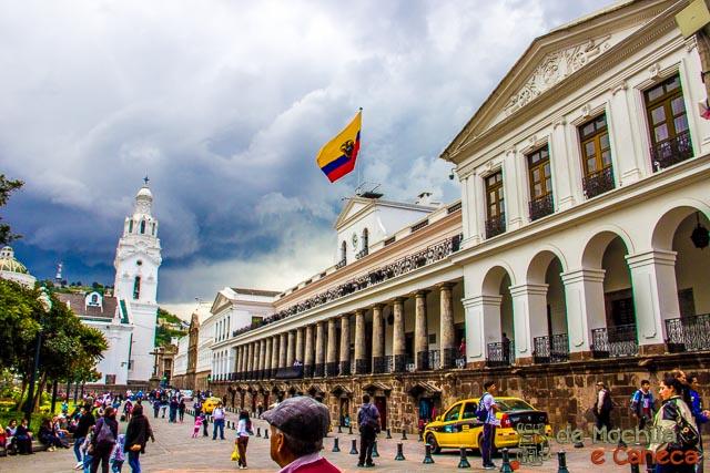Equador - Roteiro-3