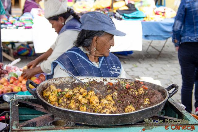 Equador - Roteiro-45
