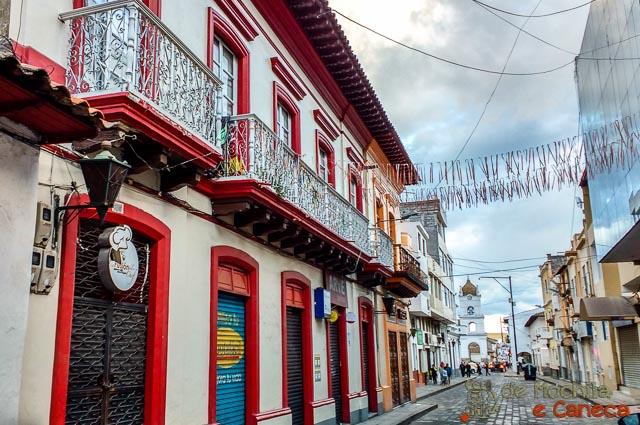 Equador - Roteiro-46