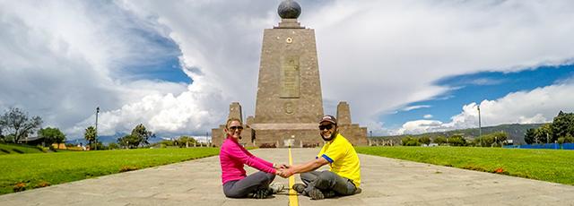 Equador---Roteiro---Mitad-del-Mundo